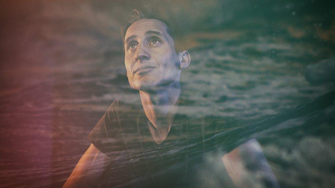33 hábitos que le cambiaron la vida a Gaston Trussi